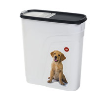 1015-Pet food box 4L