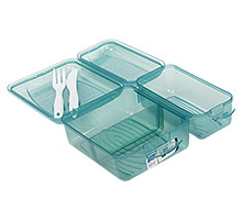 ap9082-Kutija takeaway lunch set tr